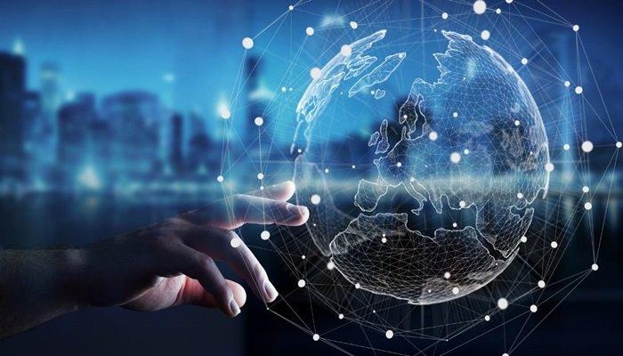 Dell Technologies Türkiye Ülke Müdürü belli oldu!