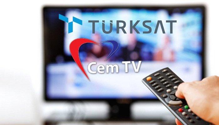 Cem TV'ye destek çağrısı