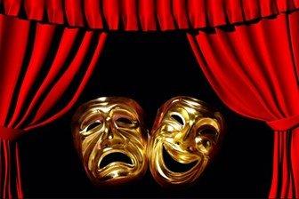 Devlet Tiyatroları ve Devlet Opera Balesi'nin özel yasaları lağvedildi
