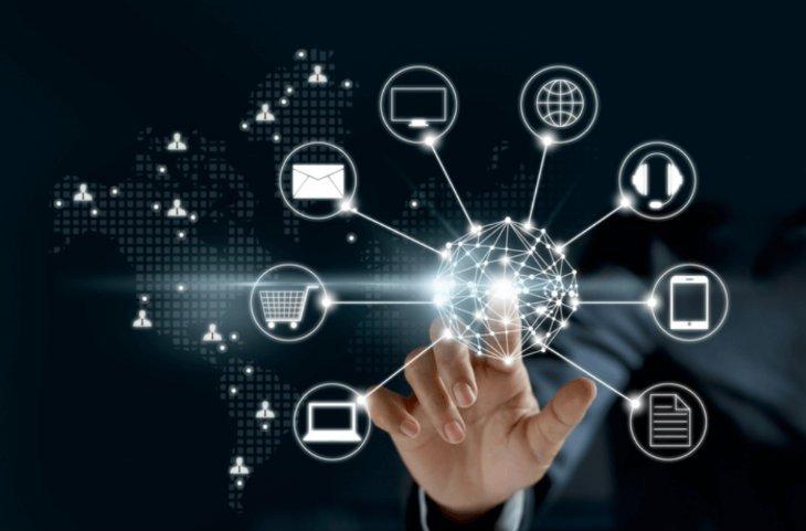 Dijital dönüşümde başarılı olmak için 4 adım