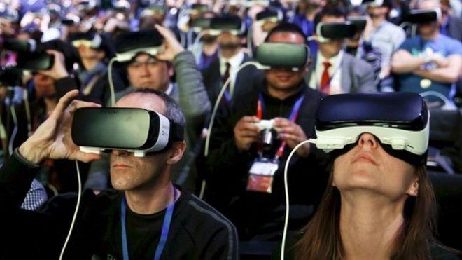 Dijital pazarlama ve VR içerik ilişkisi