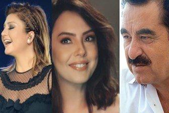Dillerden düşmeyen şarkıların söz yazarı Reza Zarrab çıktı!