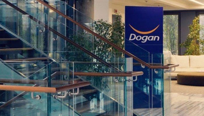 Doğan Holding yatırım bankası kuruyor!