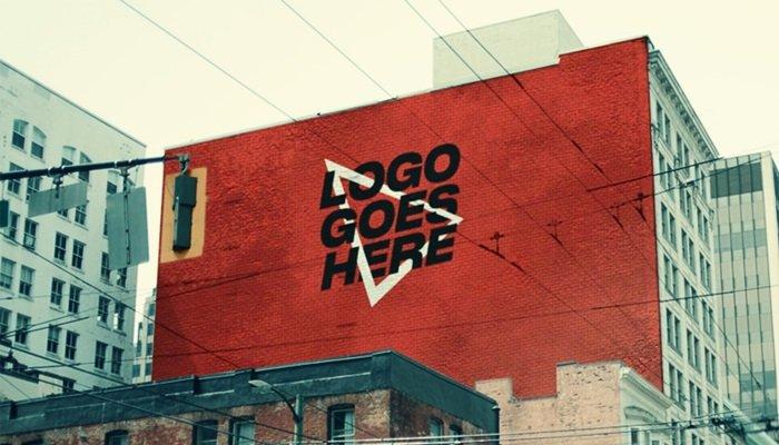 Doritos, ismini ve logosunu kaldırıyor