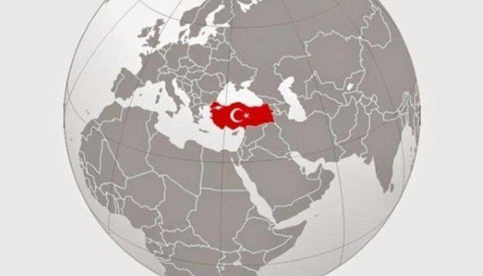 'Dünya Dili Türkçe' seferberliğine RTÜK desteği...
