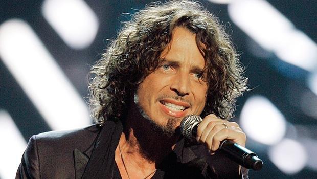 Dünyaca ünlü rock yıldızı hayatını kaybetti!