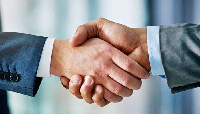 Egeplast ve Vodafone'dan İşbirliği