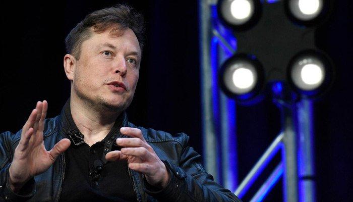 Elon Musk'a 700 milyon dolar performans bonusu