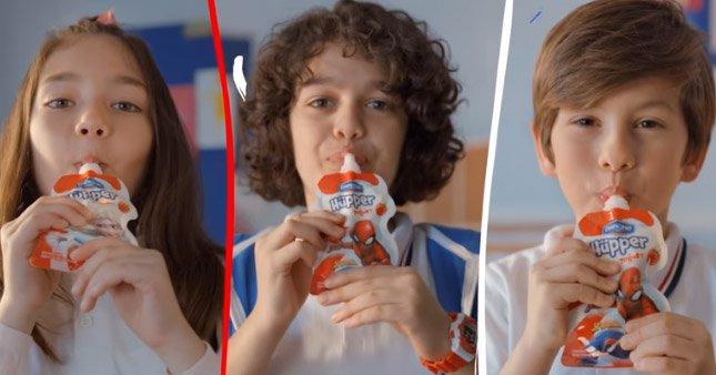 En çok izlenen 10 Türk reklamı