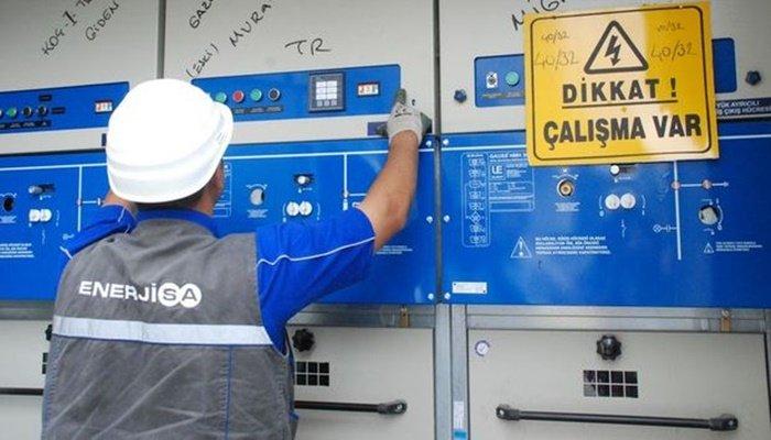 Enerjisa Enerji'nin net karı 2019'da arttı...