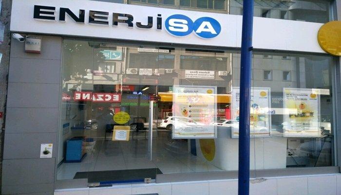 Enerjisa, en değerli marka oldu