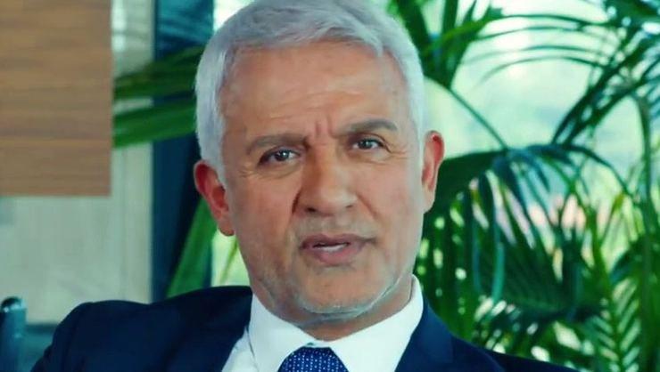 Ertuğrul Özkök: Talat Bulut olayını başından beri dikkatle izliyorum, orada bir şeyler var...