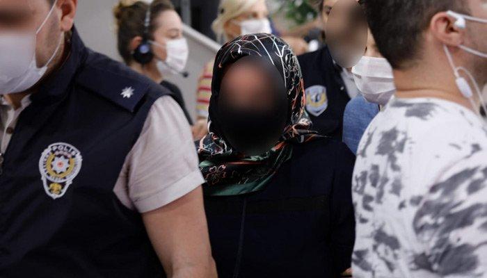 Esra Erol canlı yayınında polis baskını!