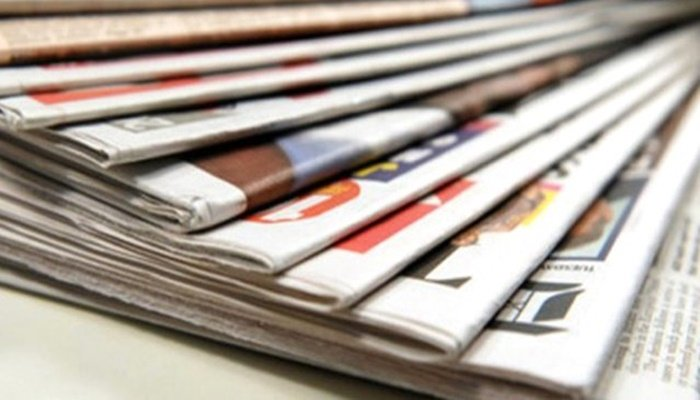 Evrensel Gazetesi muhabirine anlamlı ödül