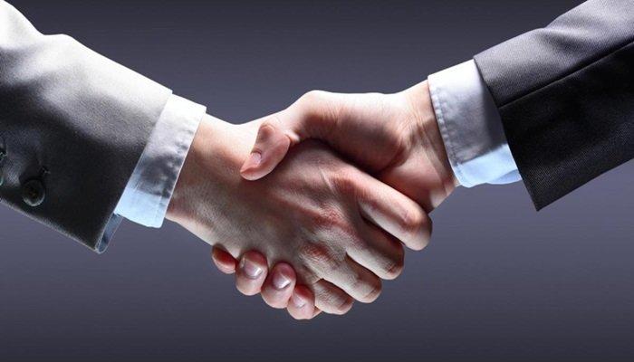 FCA-Renault işbirliği sona eriyor...