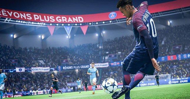 FIFA 19 Türkiye fiyatında büyük indirim
