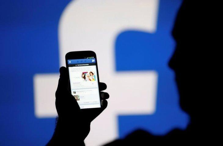 Facebook Hikayeler, gruplara açılıyor