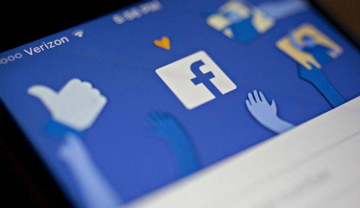 Facebook Stories'te etkinlik linkleri yayınlanacak