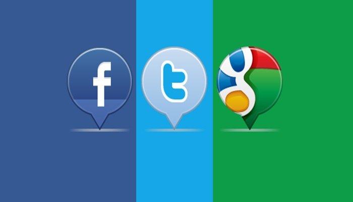O Sosyal Medyaların CEO'ları duruşmaya hazırlanıyor!