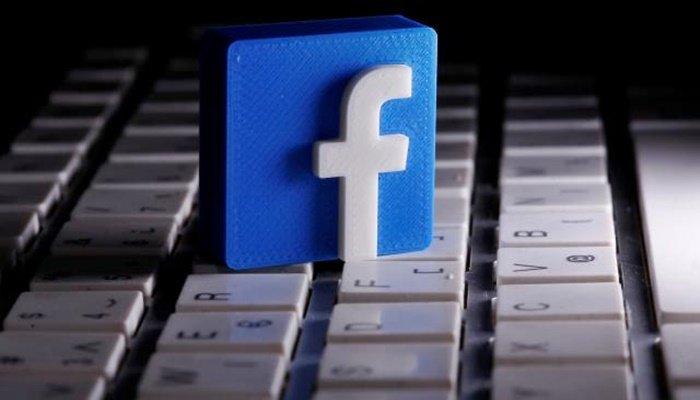 Facebook, çocuklar için Instagram geliştiriyor