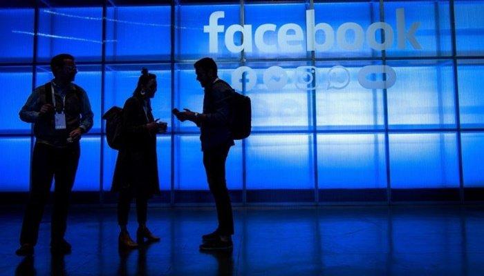 Facebook haber yasağını kaldırıyor!
