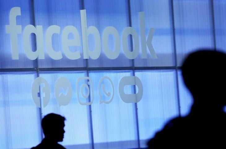 Facebook haberler için editör çalıştıracak