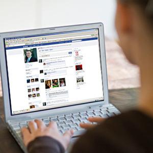 Facebook hesaplarınızı kapatın!