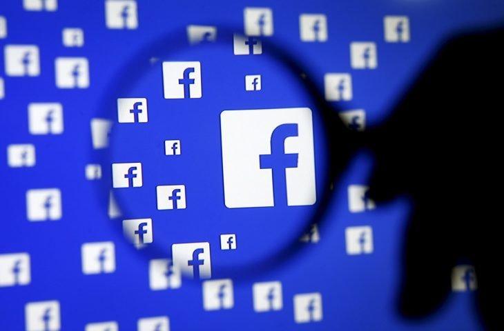 Facebook, internet drone'u projesini sonlandırdı