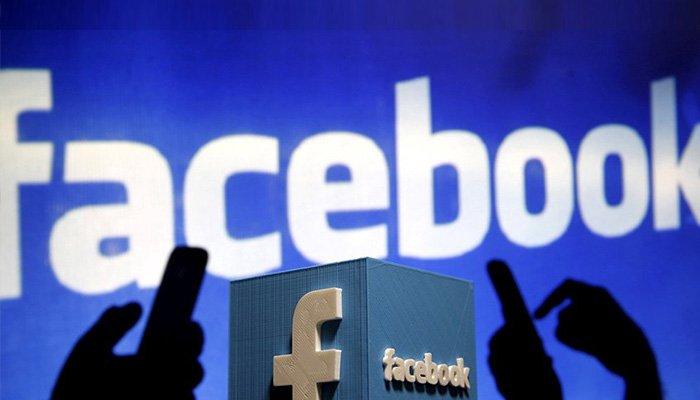 Facebook kullanıcıları geçmişlerini silebilecek