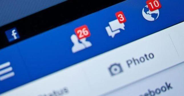 Facebook o iddiaları yalanladı