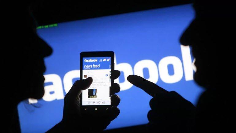 Facebook'dan siyasi reklam kararı