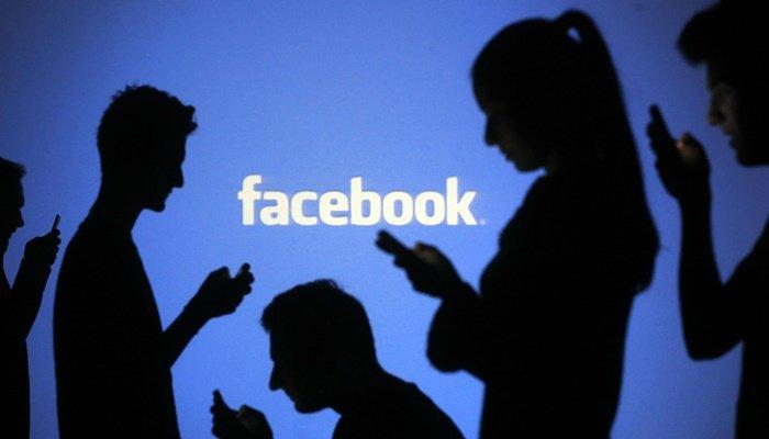 Facebook'ta bir dönem sona eriyor!