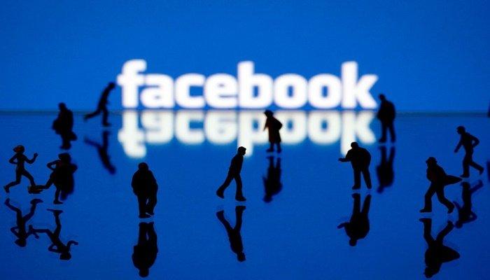 Facebook'tan Türkiye'ye temsilci atama kararı!