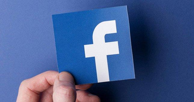 Facebook'tan sivil toplum kuruluşlarına destek