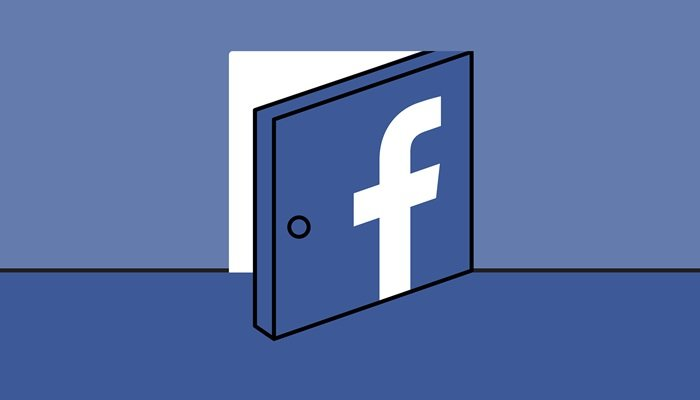 Facebook'un bir özelliği daha Türkiye'de!