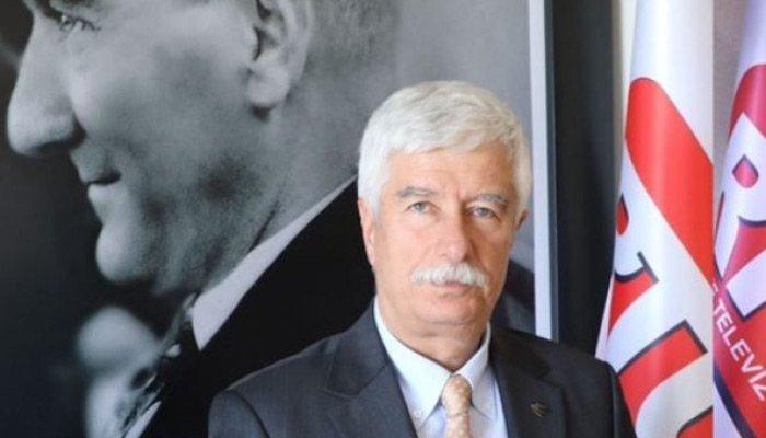 Faruk Bildirici'den RTÜK'e cevap gecikmedi