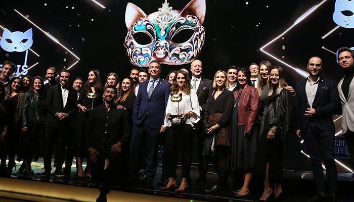 Felis Ödülleri 2019'da ilk gece sona erdi