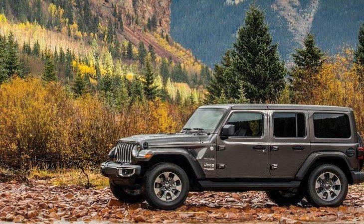 Fiat Chrysler, karbon salınımı davasında ABD ile anlaştı