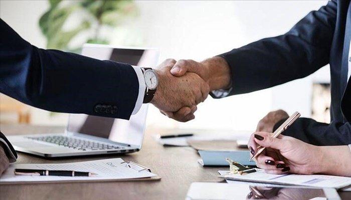 Finansal Kurumlar Birliği ve KoçSistem'den iş birliği