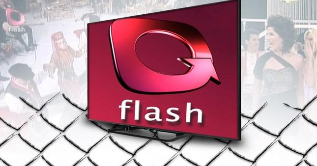 Flash TV raporu ortaya çıktı