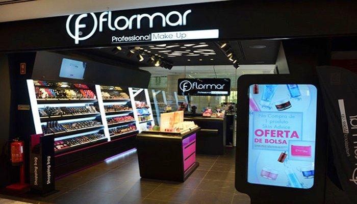 Flormar'ın yeni CMO'su Tuba Altunterim oldu