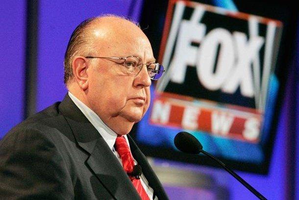 Fox News'in kurucusu hayatını kaybetti