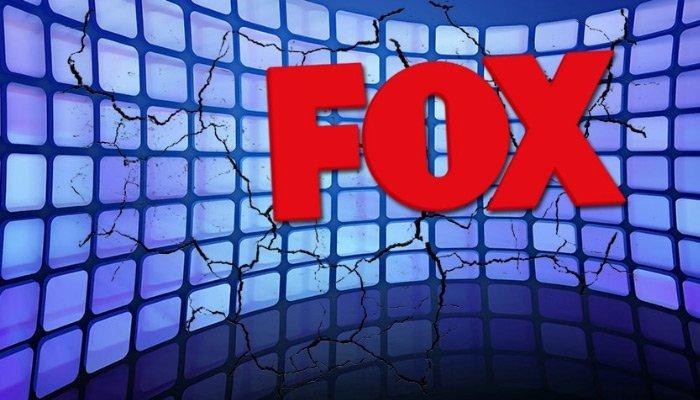 Fox TV'nin iddialı dizisi için erken final kararı!