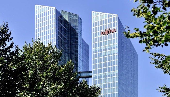 Fujitsu evden çalışma modelini kalıcı hale getirmeyi amaçlıyor!