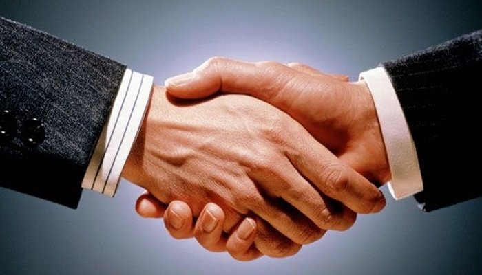 GTech ve Habib Bank'tan işbirliği!