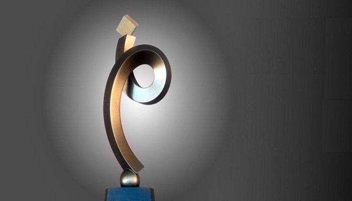 Galderma Türkiye ödül layık görüldü!