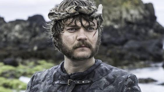 Game of Thrones oyuncularının telefon numaraları yayınlandı