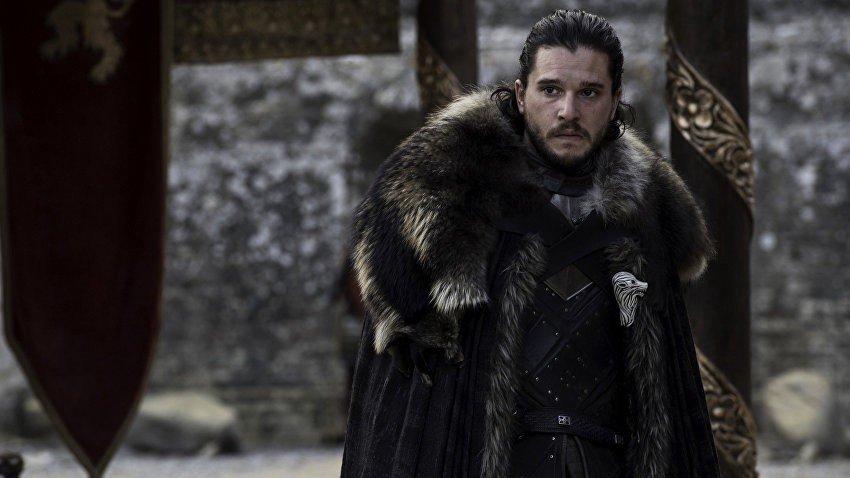 Game of Thrones'a ilham veren 5 tarihi olay