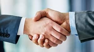 Garanti BBVA, Erikoğlu ile Sunsystem Enerji arasında işbirliği