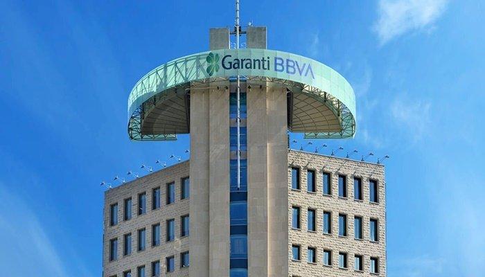 Garanti BBVA, İzocam'la işbirliği yaptı!
